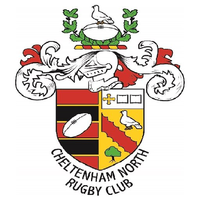 Cheltenham North RFC
