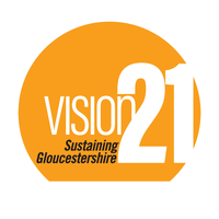 Vision 21 Gloucestershire