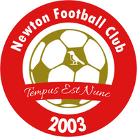 Newton Football Club