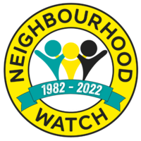 Cheltenham Neighbourhood Watch Association